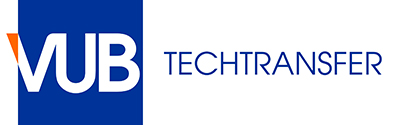 """alt=""""logo techtransfer vub"""""""